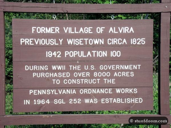 alvira21